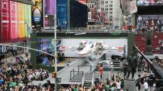 xwing-times-square