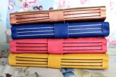Lilou-Estúdio-+-Madre-Cortes-Agenda-Journal-Cores