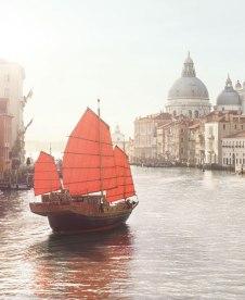 4-louis-vuitton-invitation-voyage-bowie-muse-gavras-yatzer