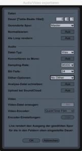 03 Ableton-live-8-audio-exportieren