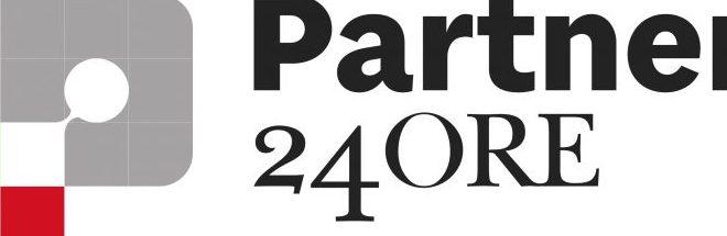 partner24