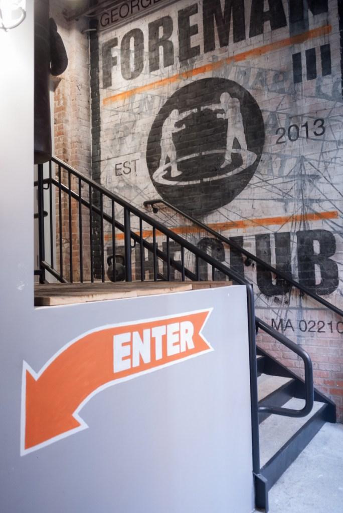TheClub_signage_studiofresh-8