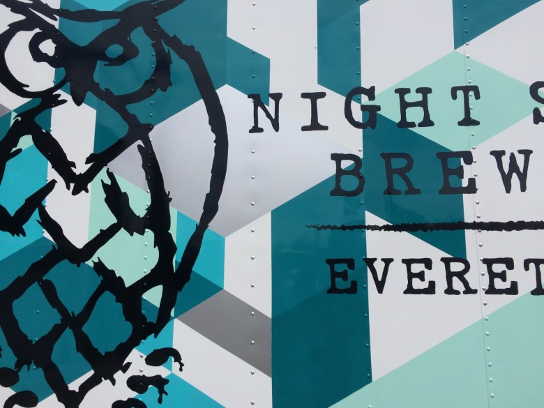 NightShift-Truck2 3