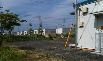 【東北関東大震災】【福島県】仮設住宅画像2.jpg