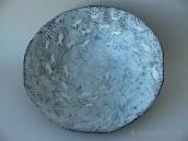 "School of Fish - Decorative Bowl (12 3/4"" diameter), $200   Banc de poisson - Bol décoratif (32,5 cm de diamètre), 200 $"