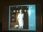 LucieRie-presentation_P1070561