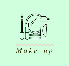 Makeup Nagpur
