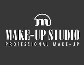Makeup Studio Professional Cosmetics