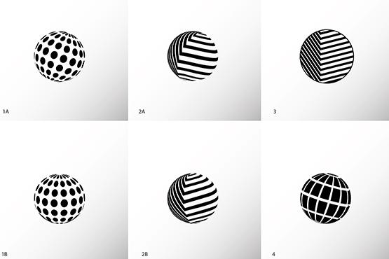 Création logotypes