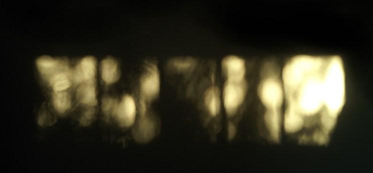 Heidi Bergstrom Light Shadow 31
