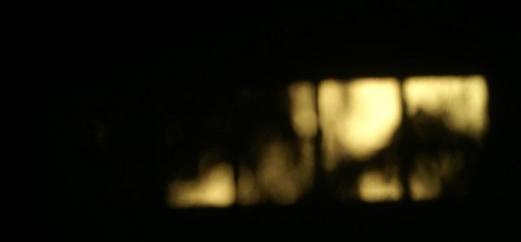 Heidi Bergstrom Light Shadow 10