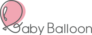 Baby_balloon_logo