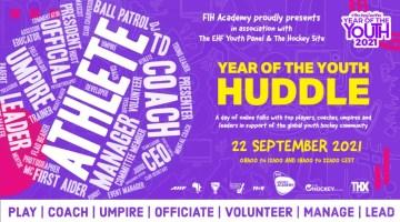 FIH-YOTY-Huddle-poster
