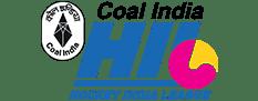 HIL-logo2016
