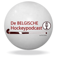 🎙Every Friday during hockey season a new episode on Belgian top hockey by Floris Geerts. Most podcasts in Dutch.