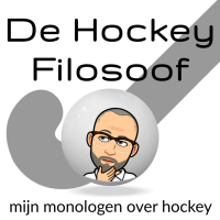 🎙De Hockey Filosoof is a podcast in the Dutch language with monologues from Ernst Baart about (international) hockey.