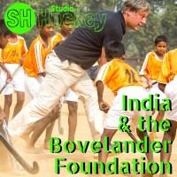 Bovelander Foundation