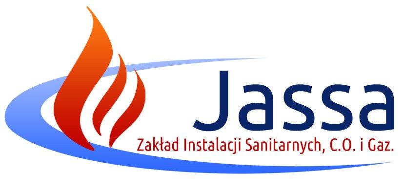 Zakład Instalacji Sanitarnych Jassa