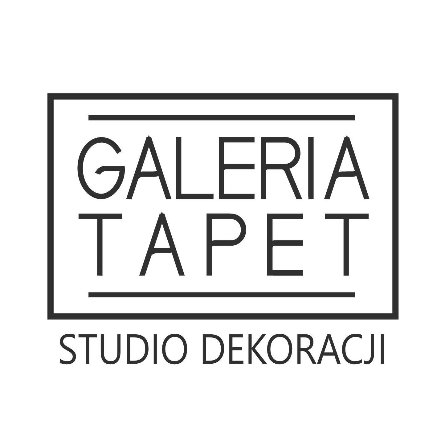 Galeria Tapet Studio Dekoracji