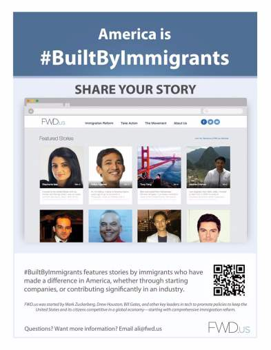 builtbyimmigrants-flyers1