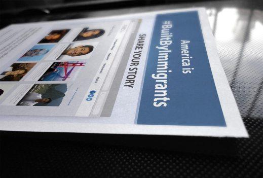 fwd.us-Paper-A4-presentation-Mockup-02-copy
