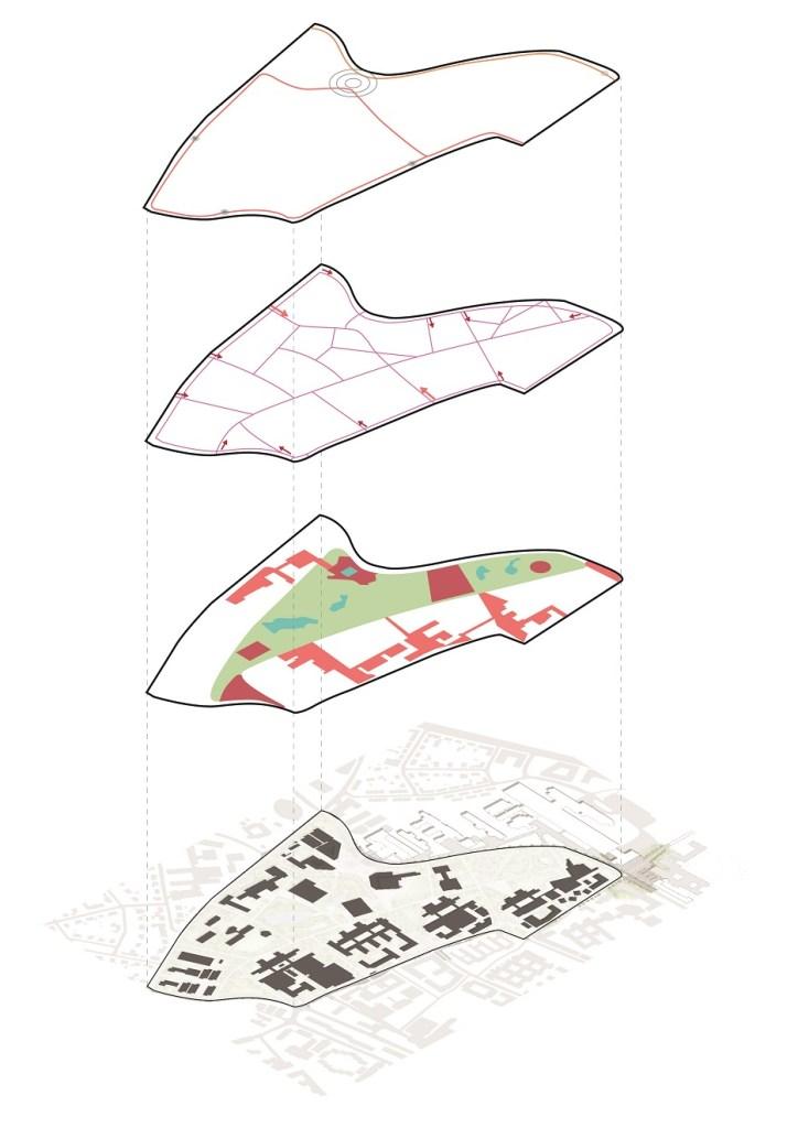 Site Diagrams-03