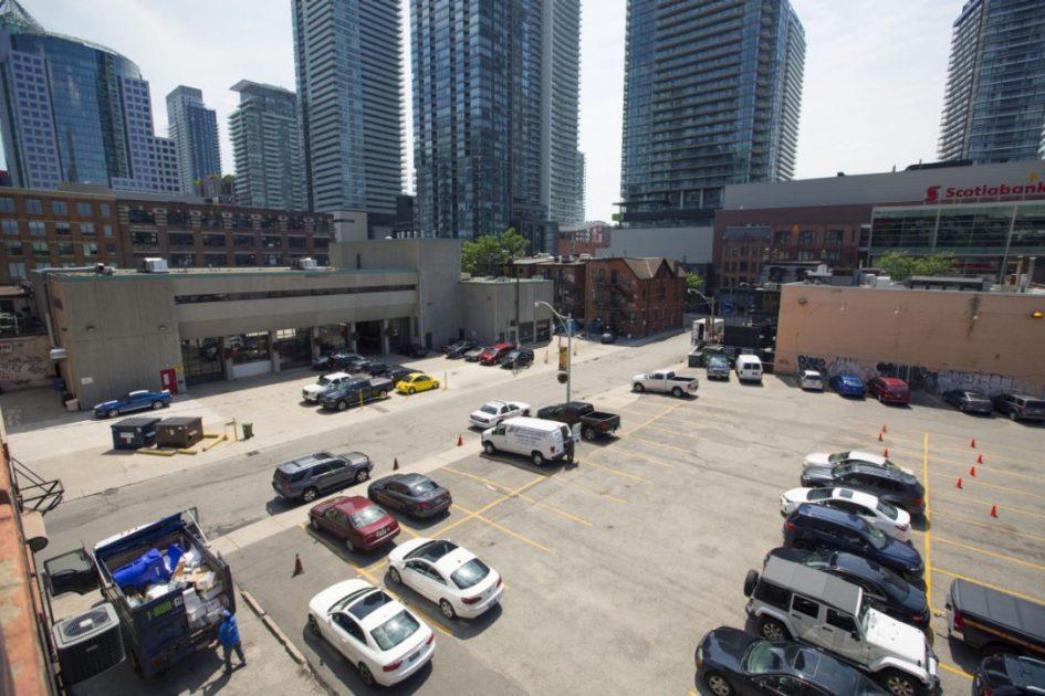 richmond-st-parking-lot-jpg-size-custom-crop-1086x724