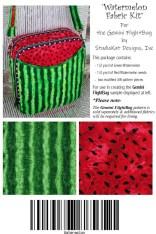 WatermelonKit