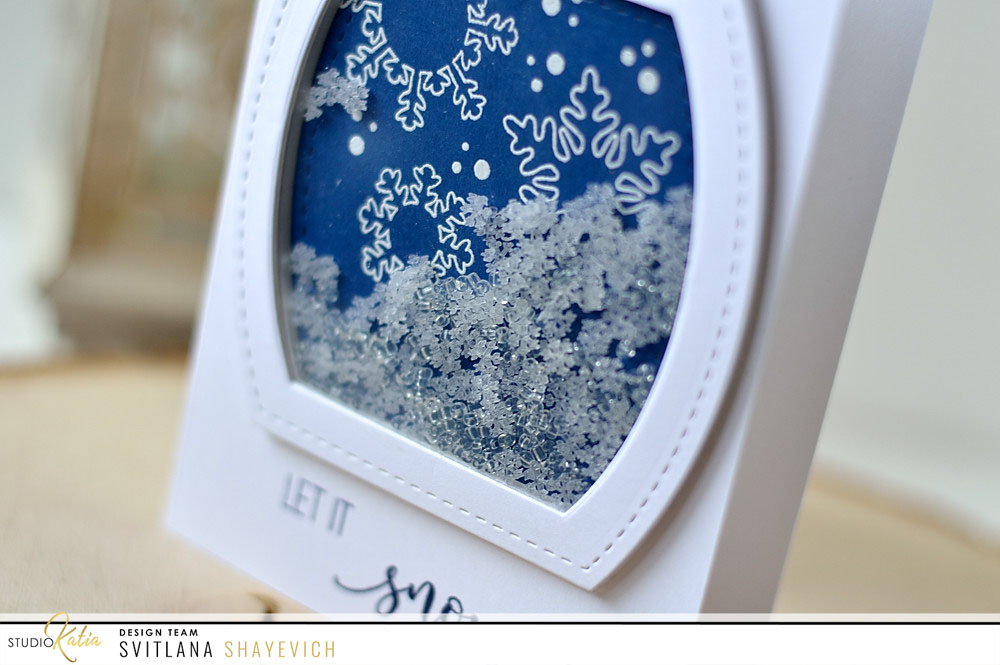 svitlana-shayevich-studio-katia-snowflakes-shaker-02-w