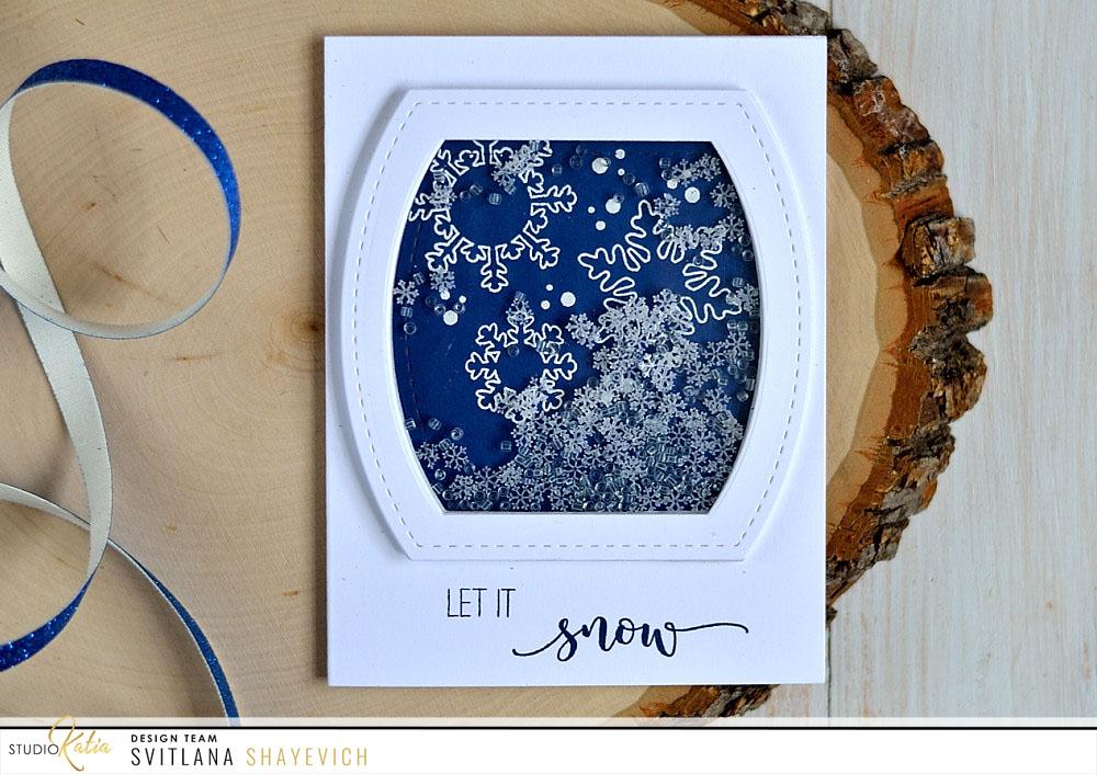 svitlana-shayevich-studio-katia-snowflakes-shaker-03-w