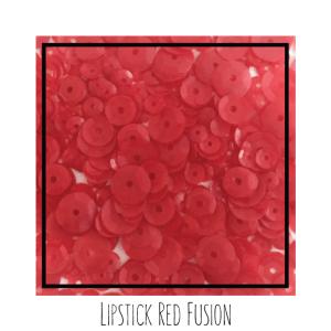 lipstick-red-fusion2x