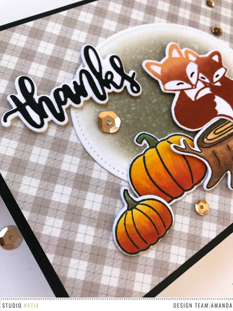 Image result for Thank-You and it's Thanksgiving Week