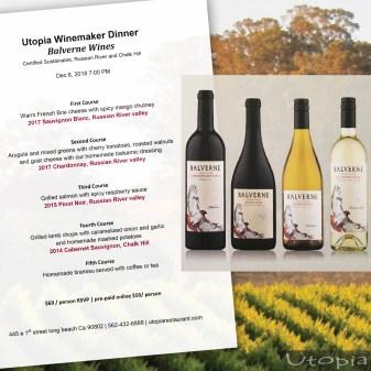 Dec-2018-wine-dinner-1