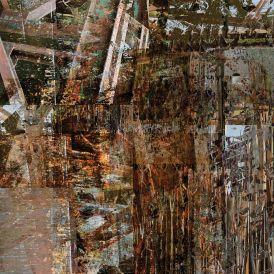 VIA: Digital Collages