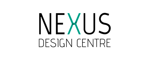 NEXUS-home