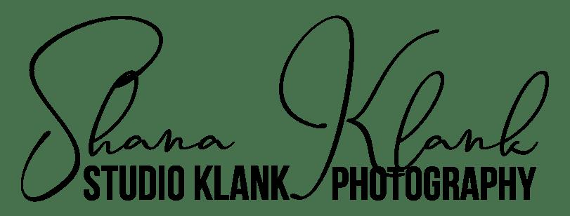 Studio Klank