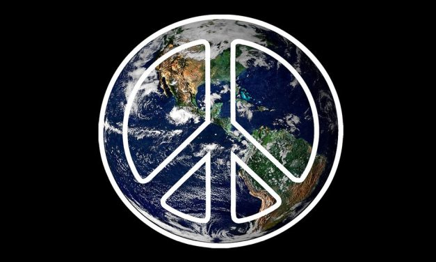 Is World Peace Possible and How Can it Be Achieved?