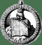 how-to-join-the-illuminati-owl-of-minerva