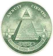 new-world-order-join-illuminati