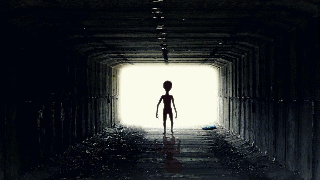 58 symptoms of alien abduction