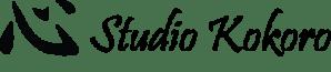Studio Kokoro header