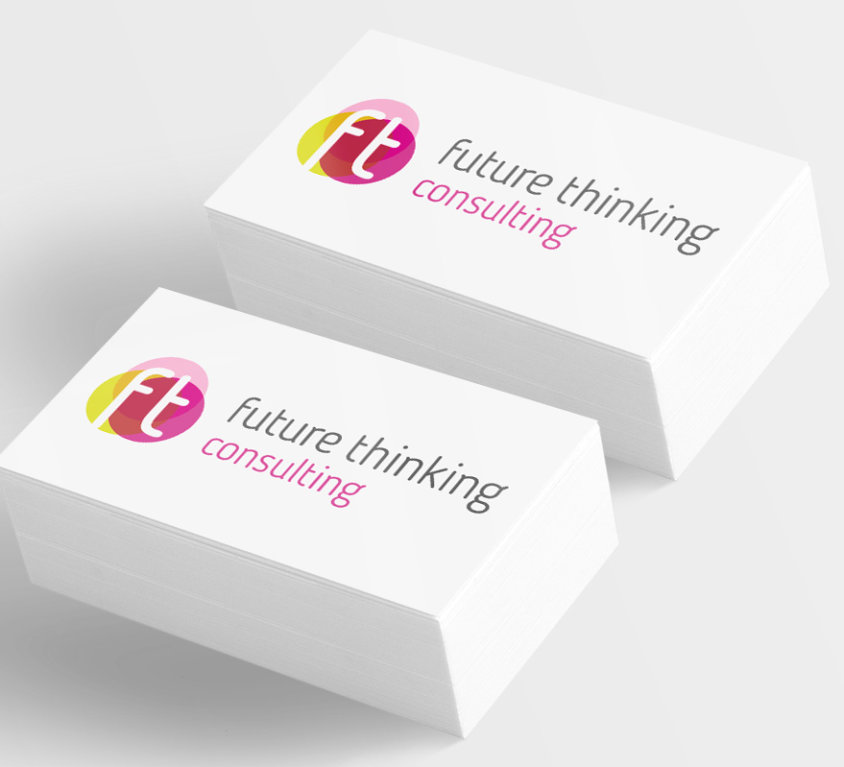 Future Thinking Consulting