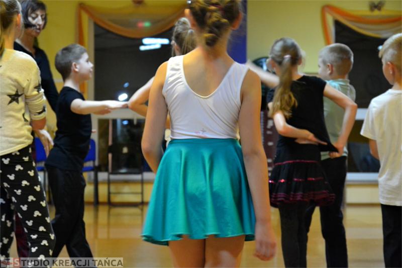 studio tanca bydgoszcz