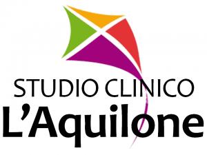 Studio Clinico L'Aquilone