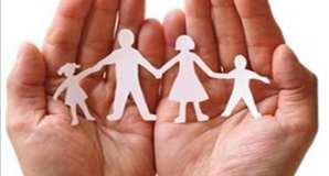 Incontri per i genitori