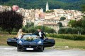 photographe vidéaste mariage Draguignan