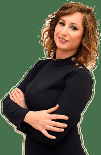 Joana-Lashes-Donosti