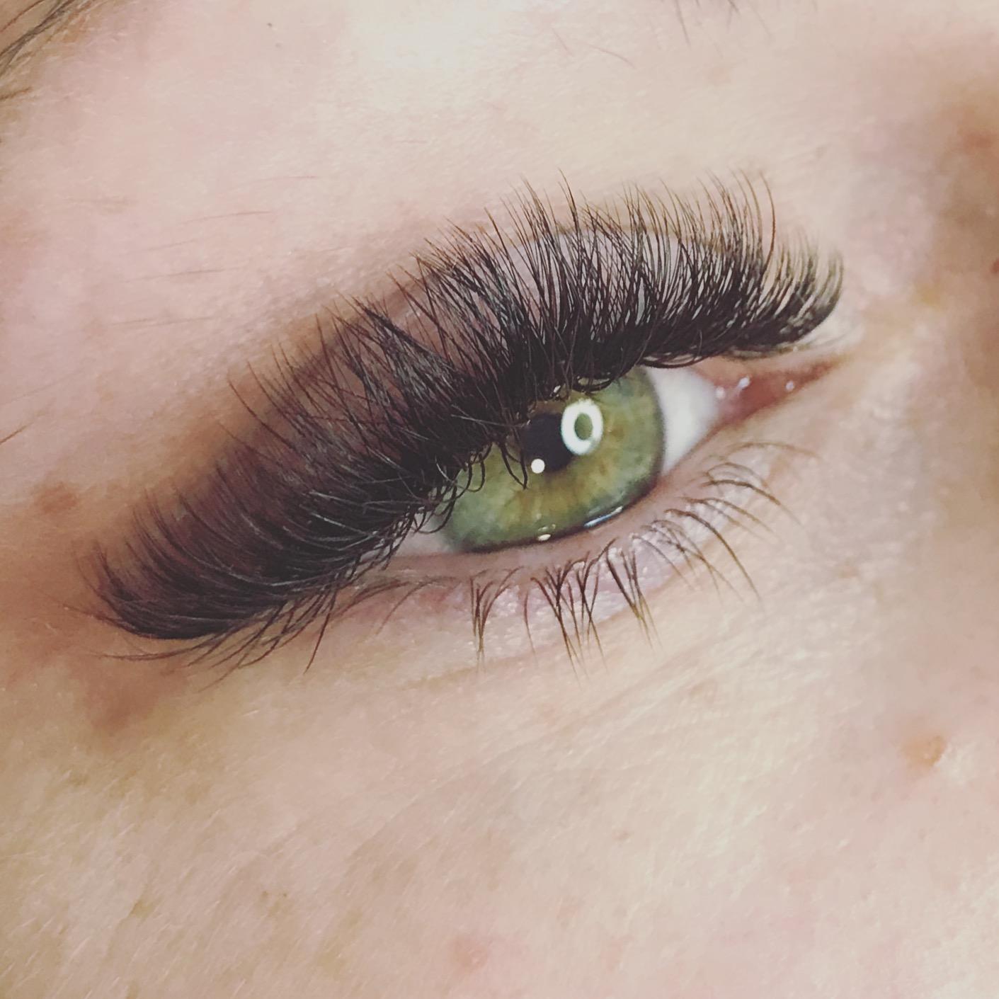 Ojos-De-Pelicula