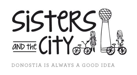 Sisters and the city descubren Studio Lashes