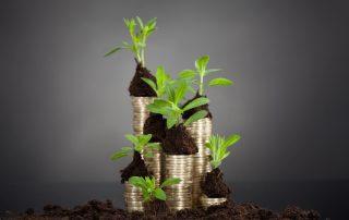 Semplificare icontratti di investimento